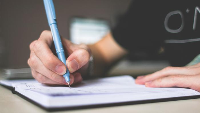 Punctuation Matters – Part 2